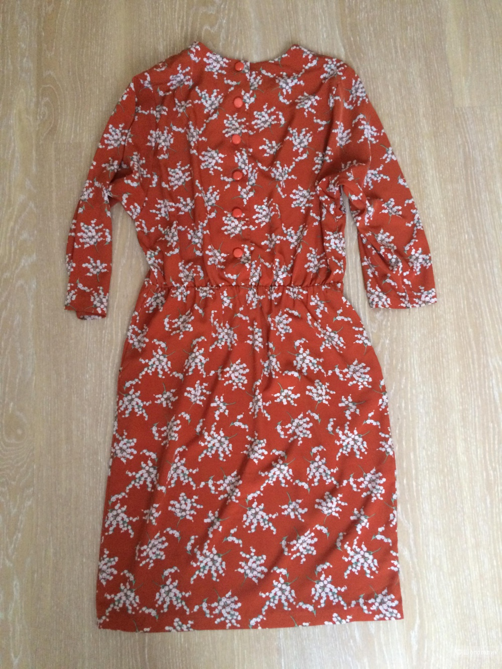 Платье Sister Jane, р-р 44-46