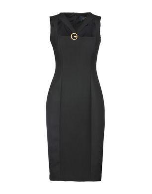Платье Cavalli размер 42 ит