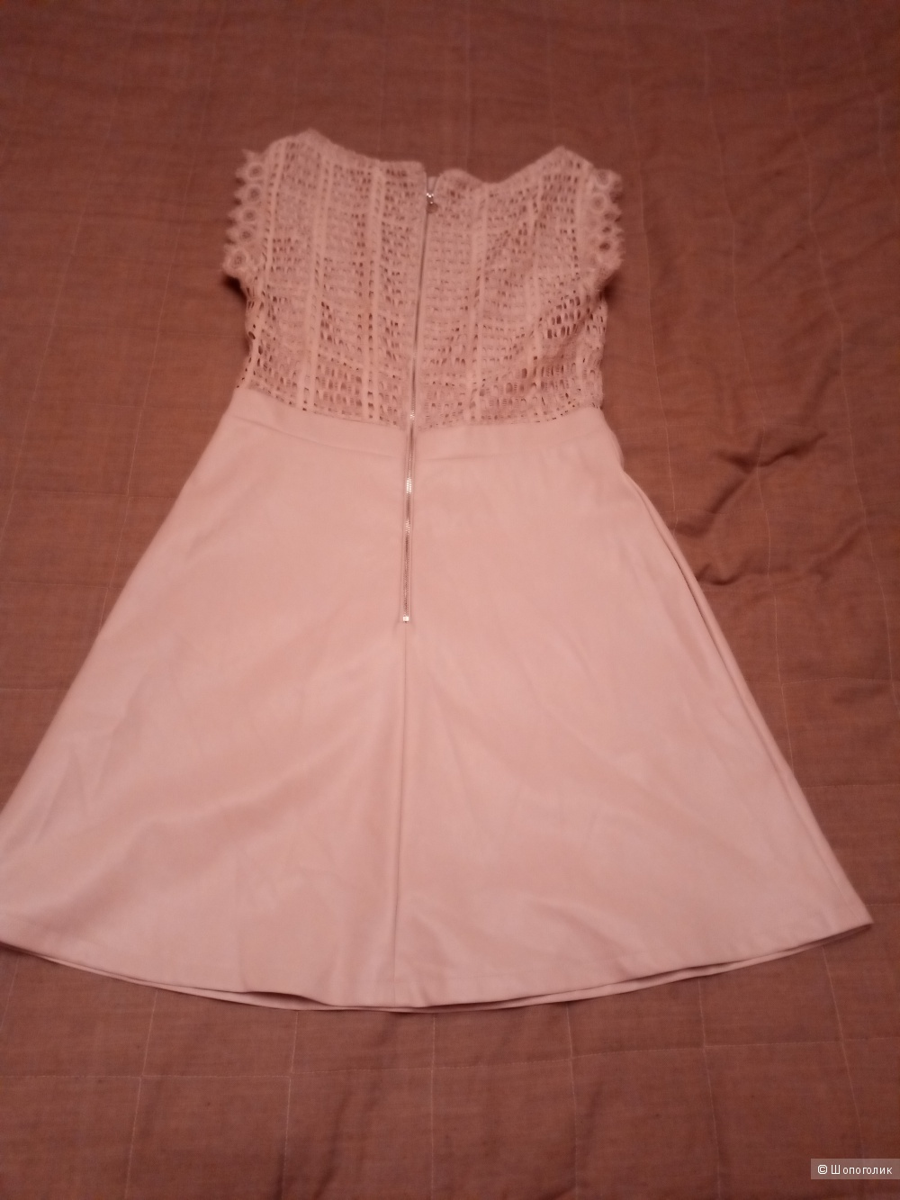 Платье Liu Jo р.42