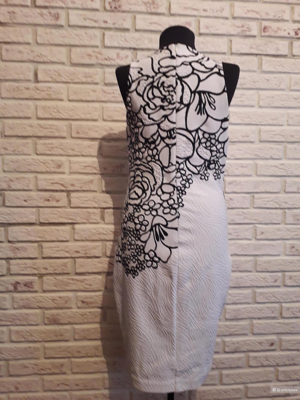 Платье Joseph Ribkoff, размер L