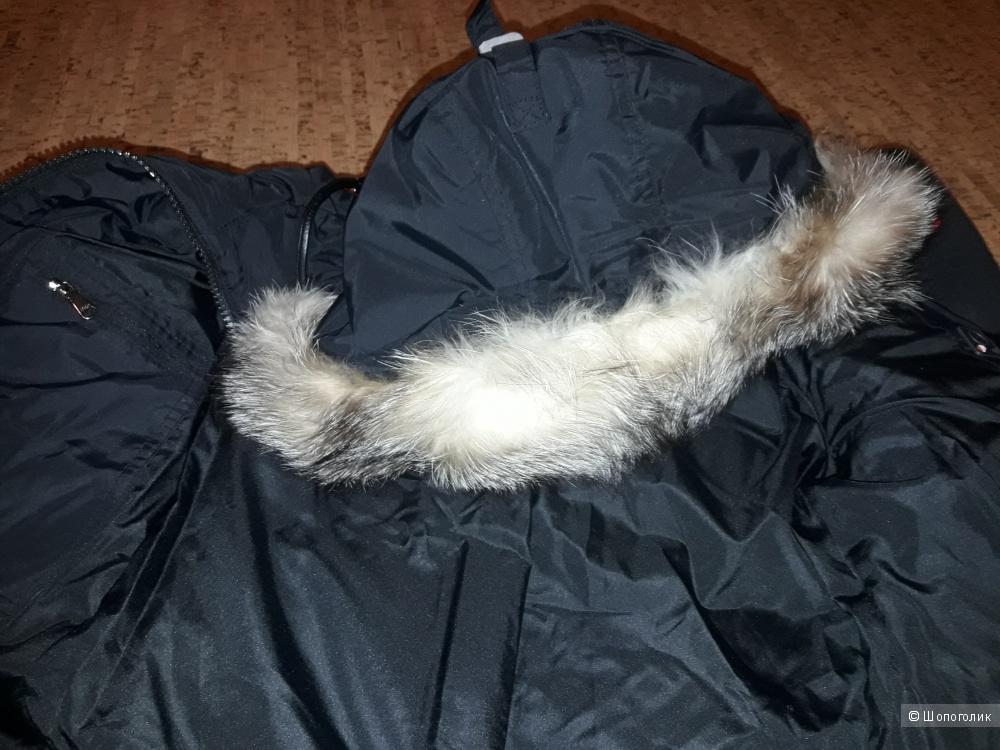 Пальто Pajar Jade  размер 42-44