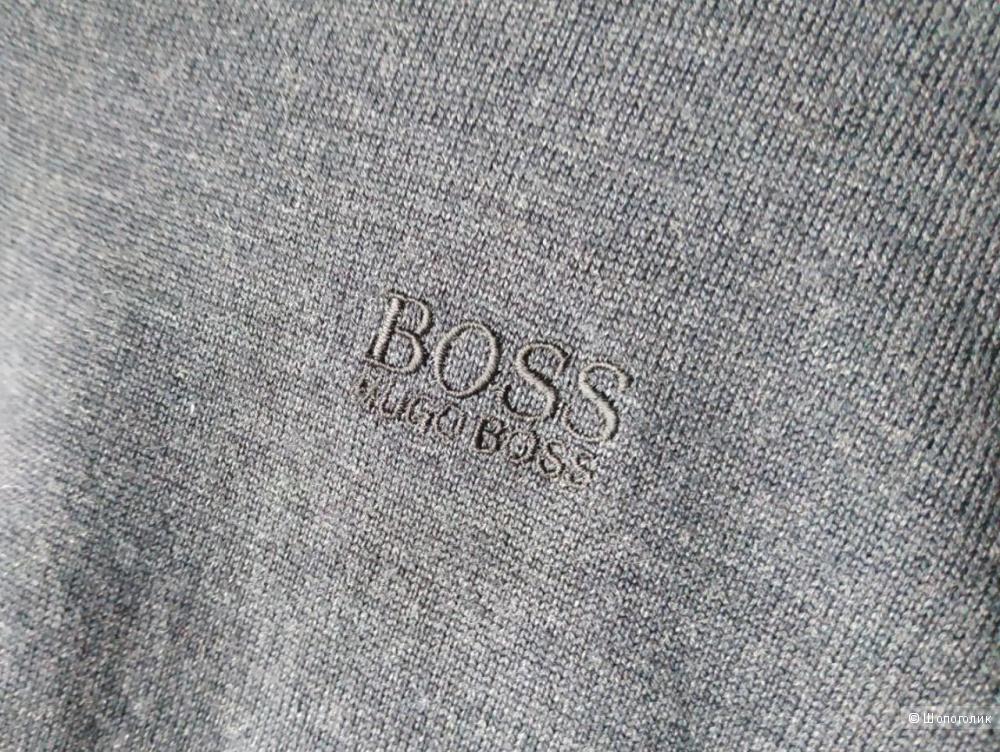 Джемпер Hugo Boss, размер L