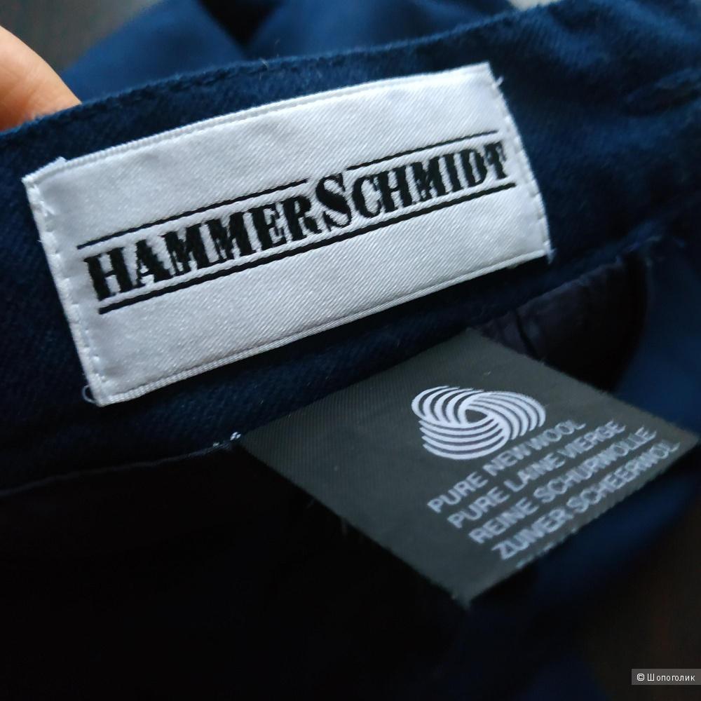 Юбка Hammerschmidt, размер M