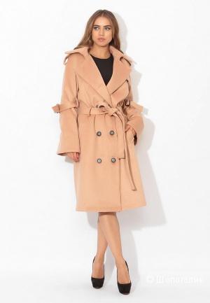 Пальто Tutto Bene,  50-52 размер