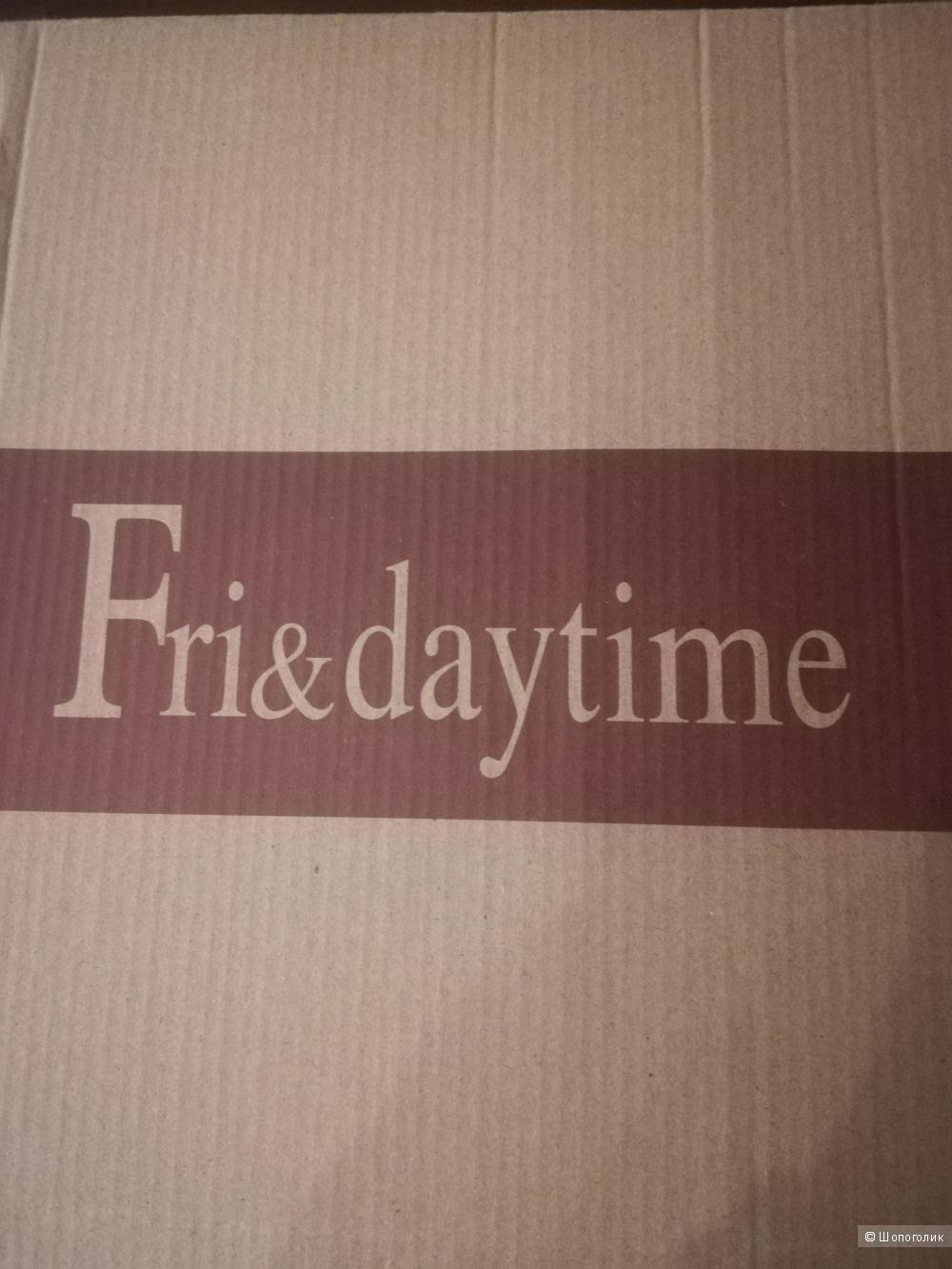 Уги fry&daytime 38р.
