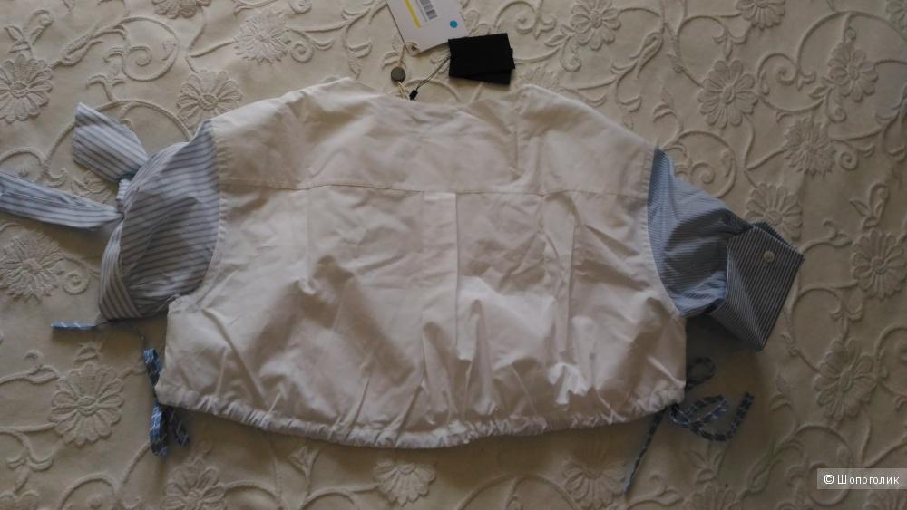 Блузка, рубашка Alexander Wang, размер S-М