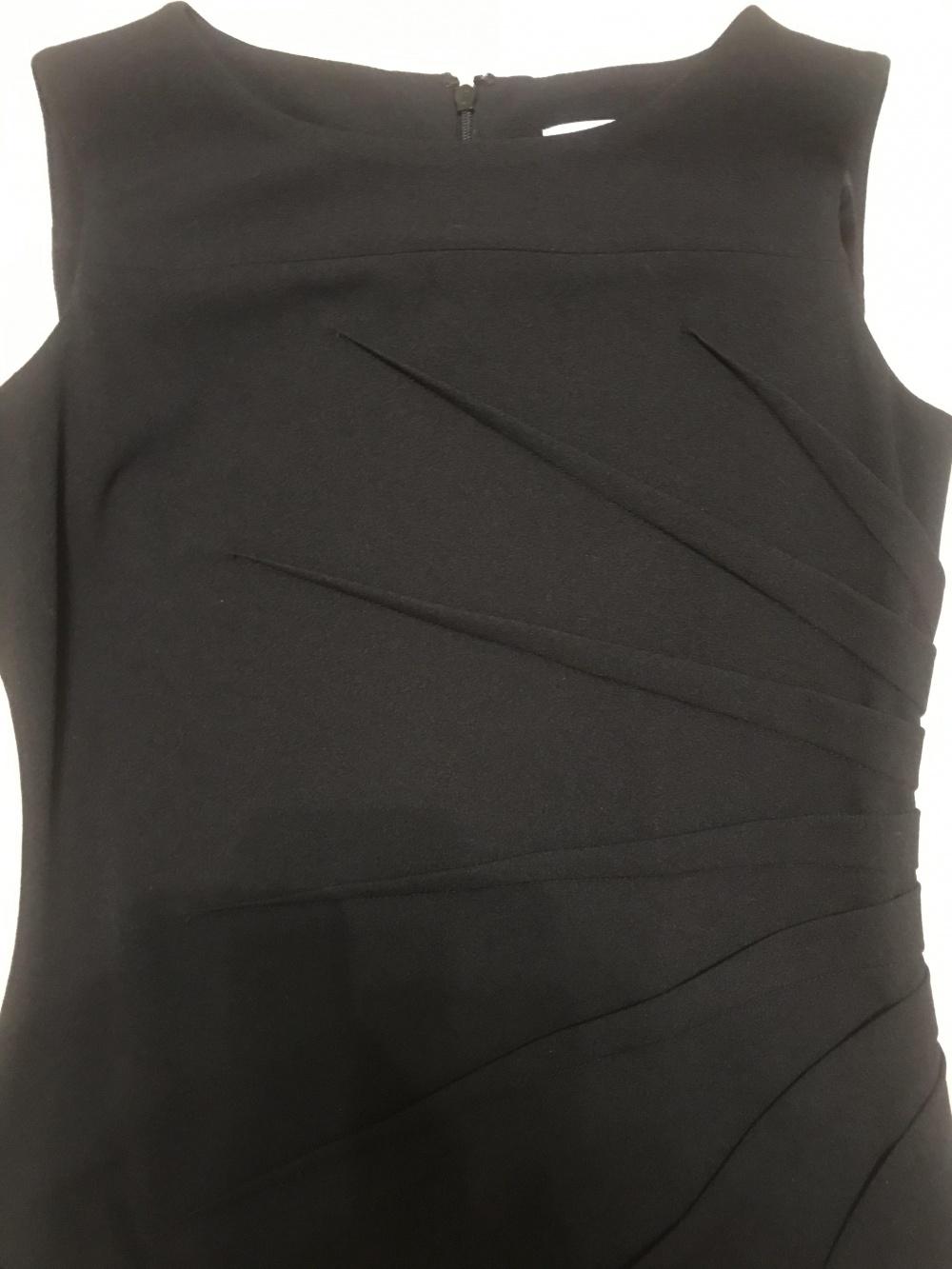 Платье Calvin Klein, размер S