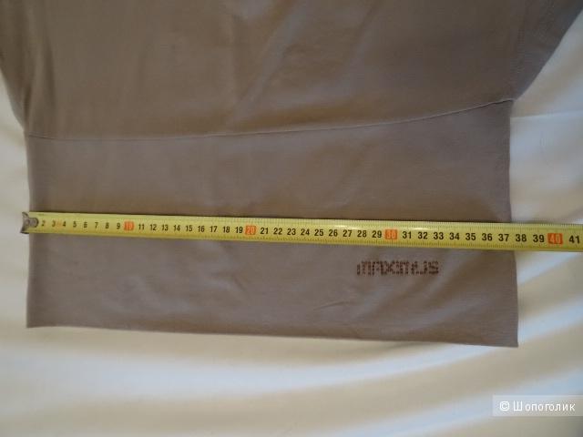 Блузка maximus, размер 42-44
