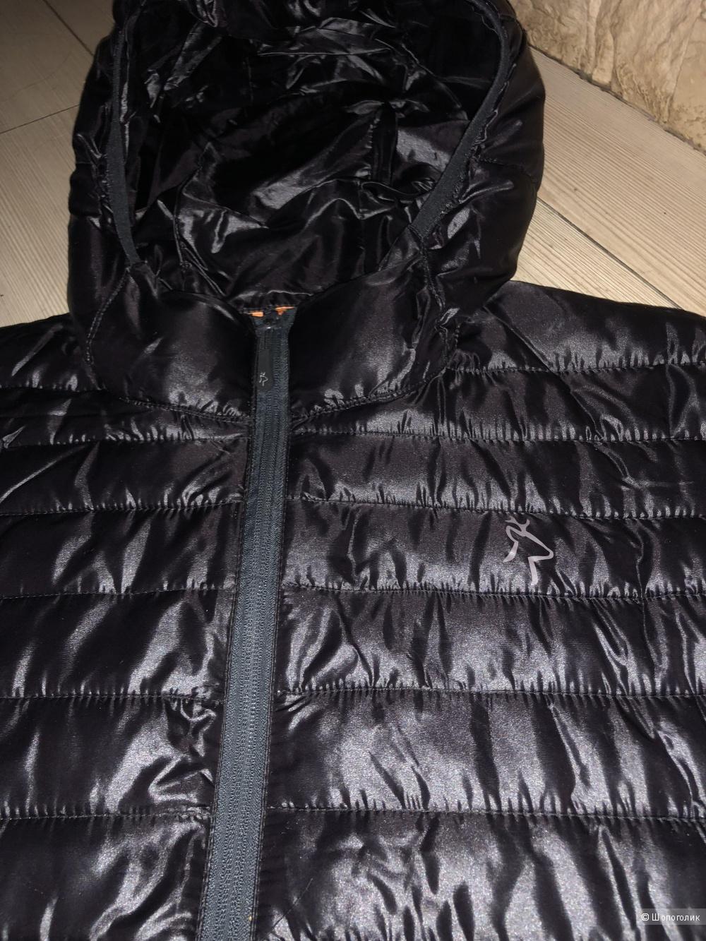 Куртка мужская KAPRIOL, р. L.