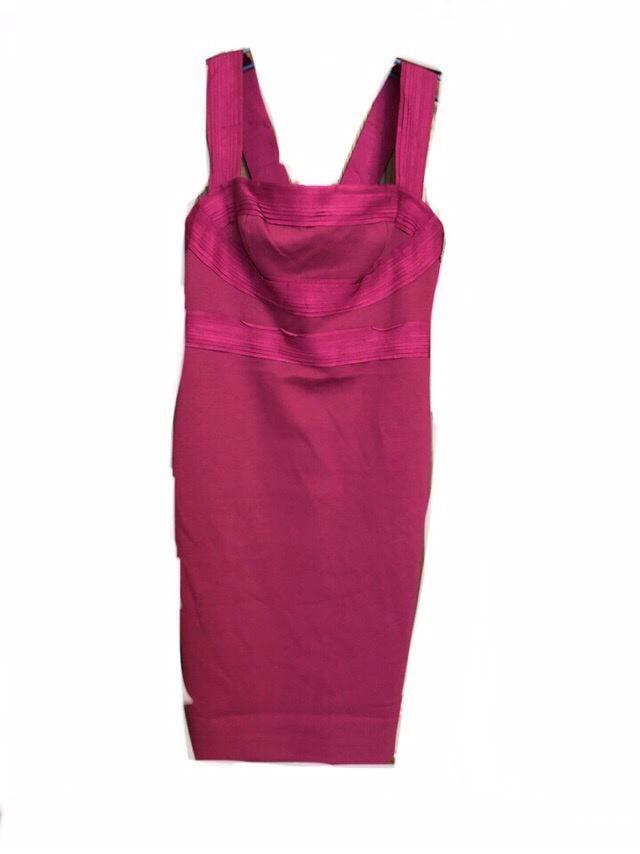 Платье Robert Rodriguez р.42/44/46