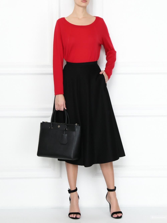 Пуловер tom tailor, размер 44/46