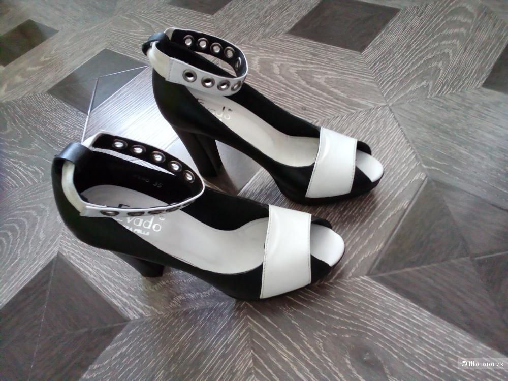 Туфли EVADO, размер 36