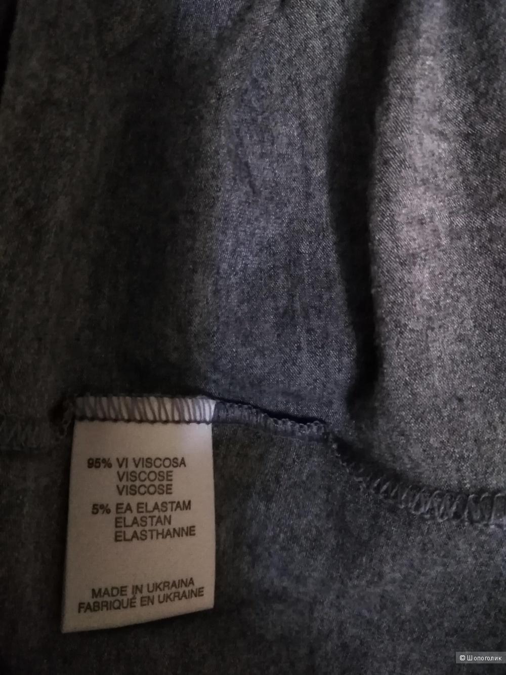 Водолазка Blumarine Underwear, S