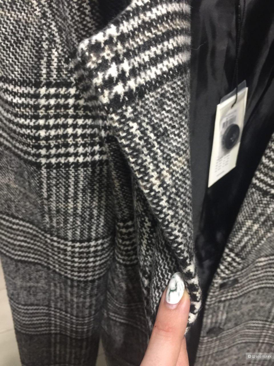 Новое пальто Jacqueline De Yong, размер 44