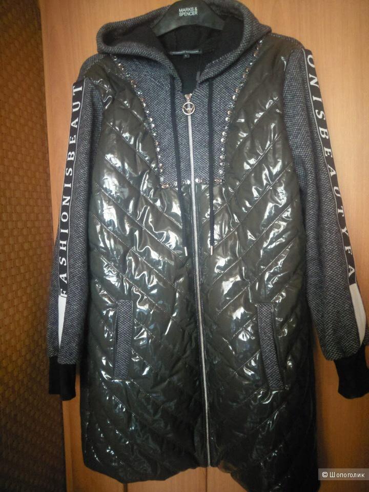 Куртка Speedway размер Л