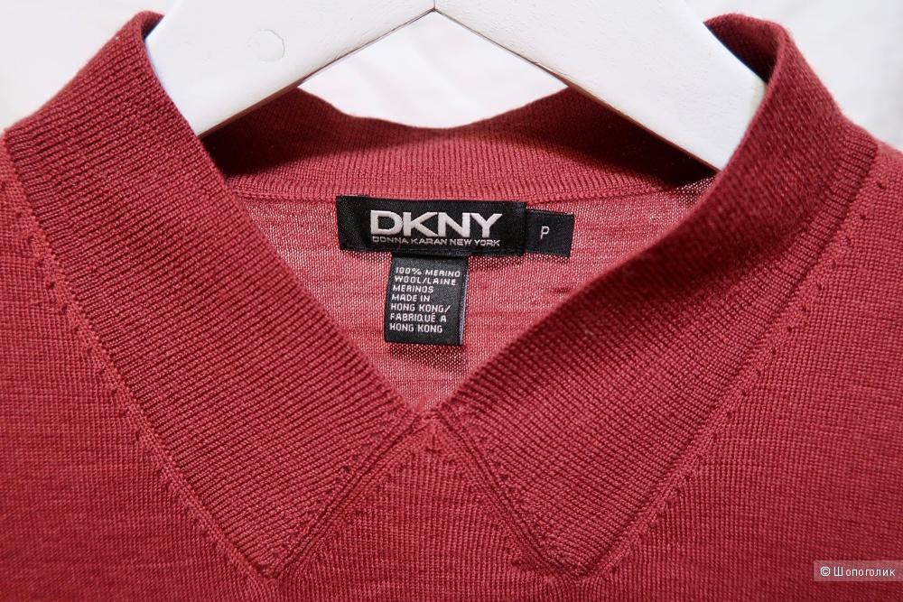 Топ DKNY размер XS