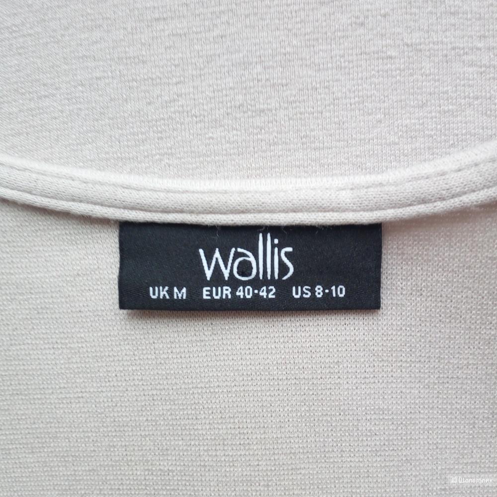 Кардиган WALLIS, размер UK M, 40-42 EUR, US 8-10.