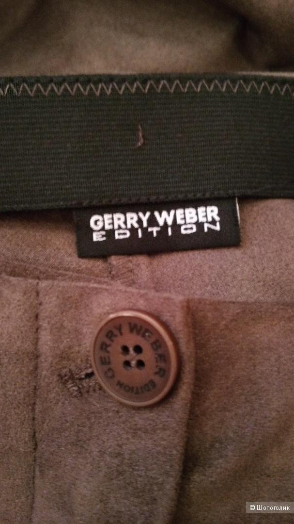 Брюки Gerry Weber р.46-48