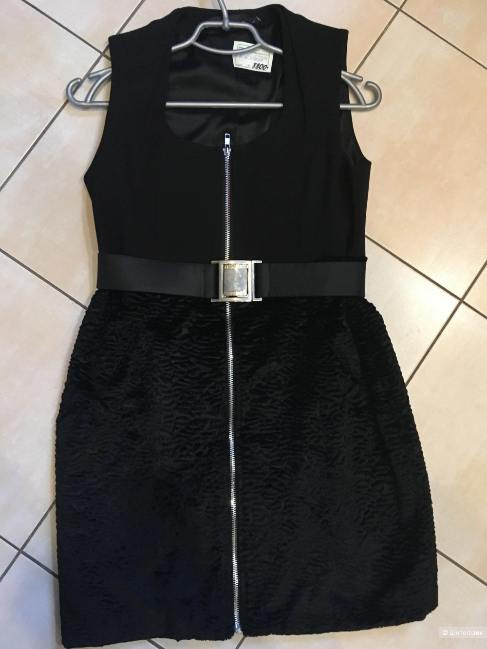 Платье Nikolar ,размер M-L