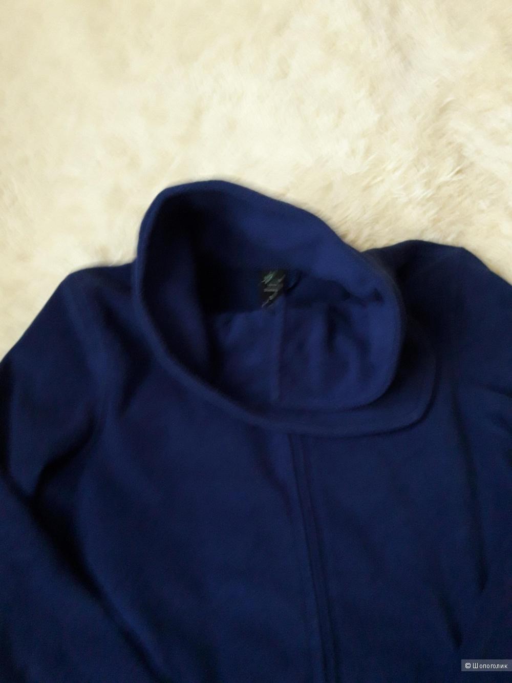 Куртка Out living, размер 42-44