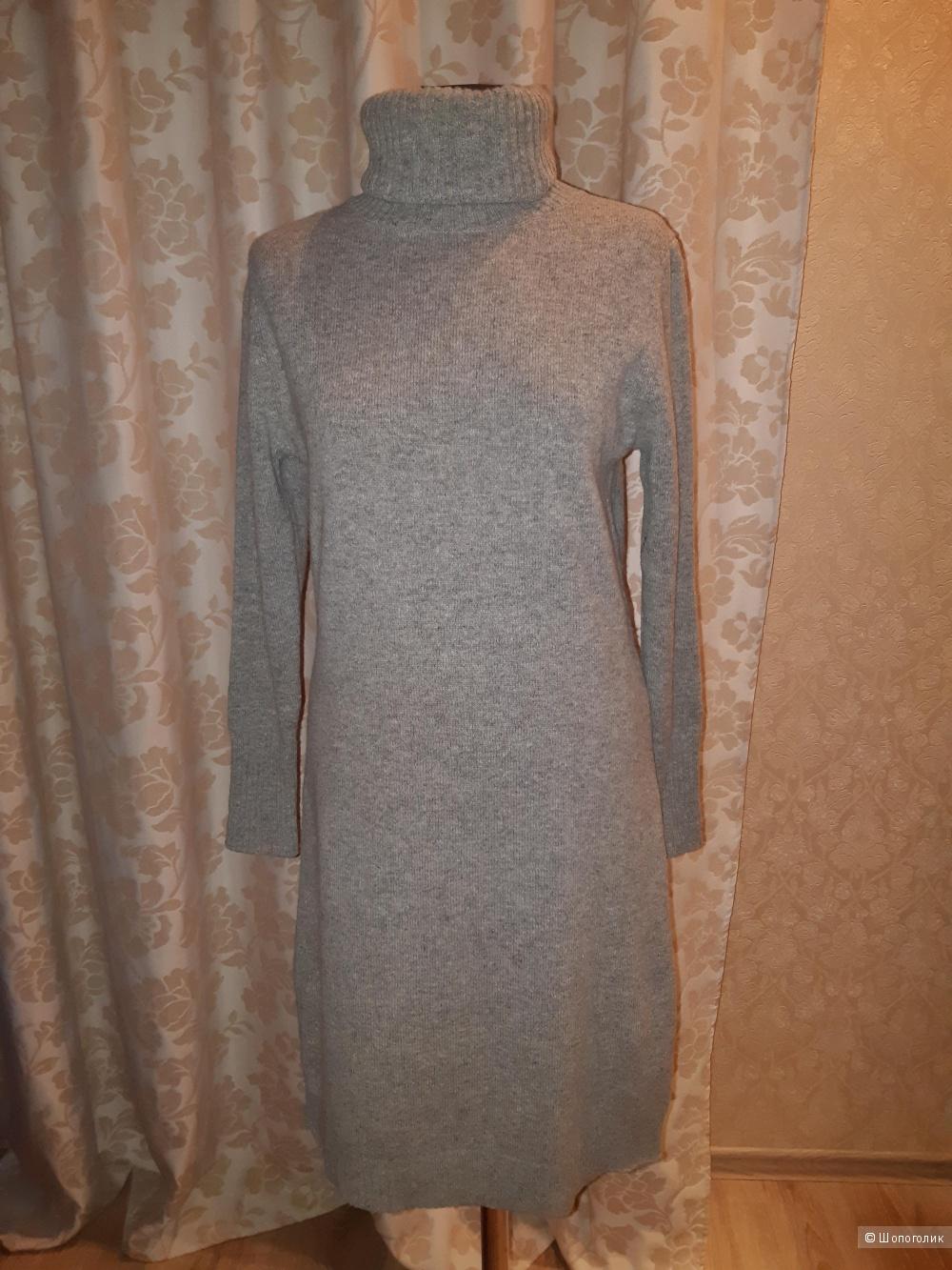 Платье donna jane, размер 46+-