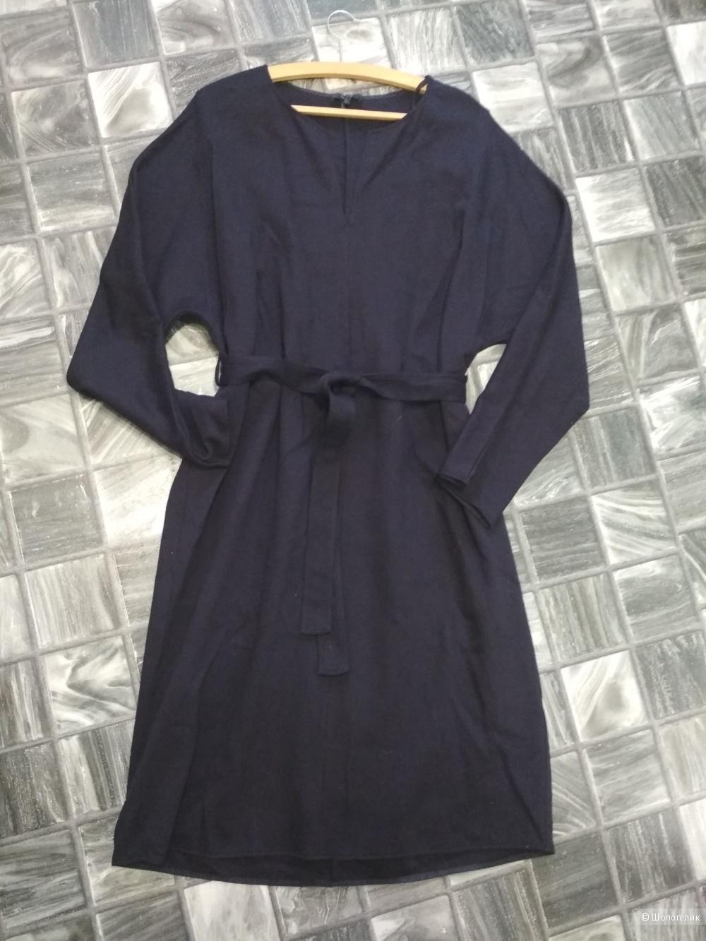 Платье cos размер 48/50