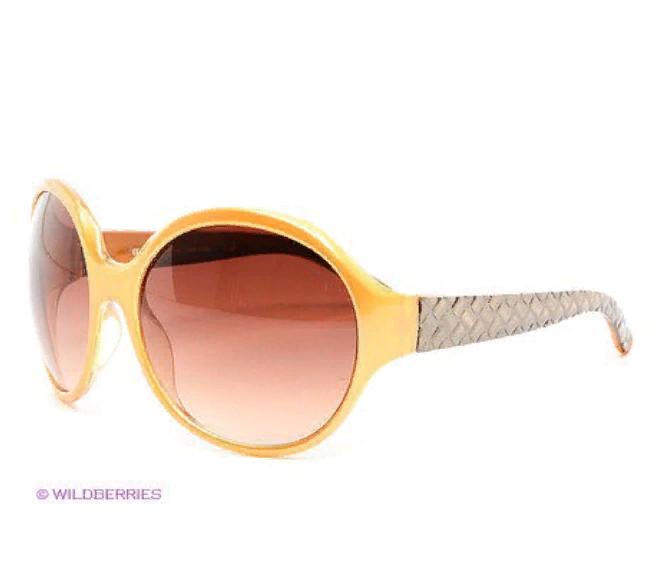 Солнцезащитные очки MS  Mario Rossi.