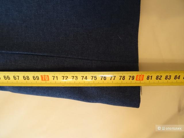 Брюки  top shop, размер 44-46-48