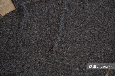 Платье esmara размер 40/42