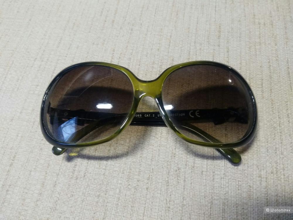 Очки,солнцезащитные  Migura.