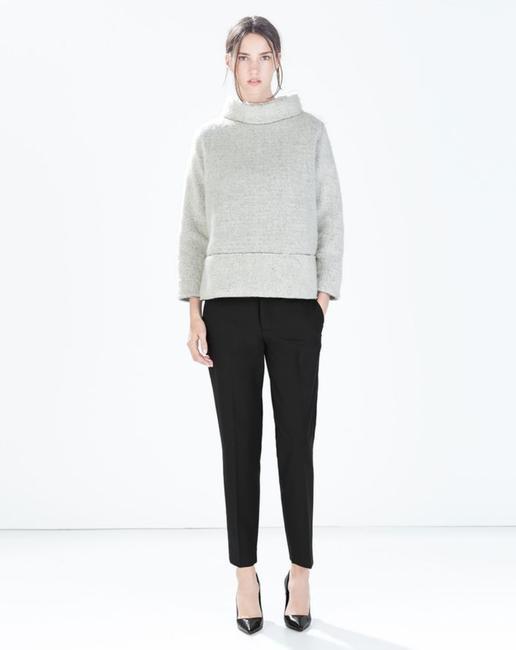 Брюки Zara Woman S