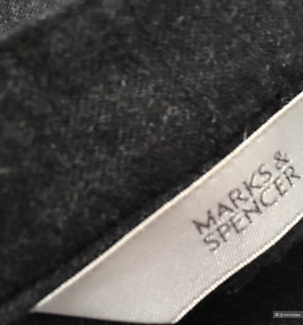Брюки Marks & Spencer. Размер: 14