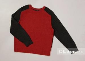 Свитер Zegna Sport размер 48-50(L)