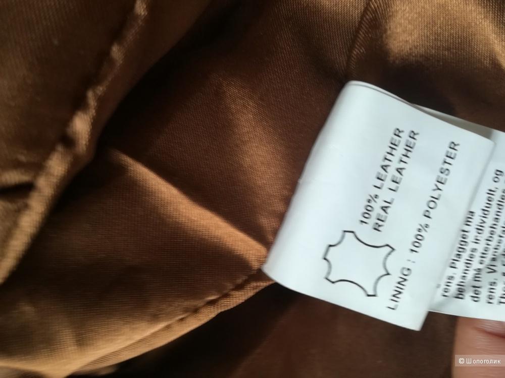 Куртка Jazz, размер М/L