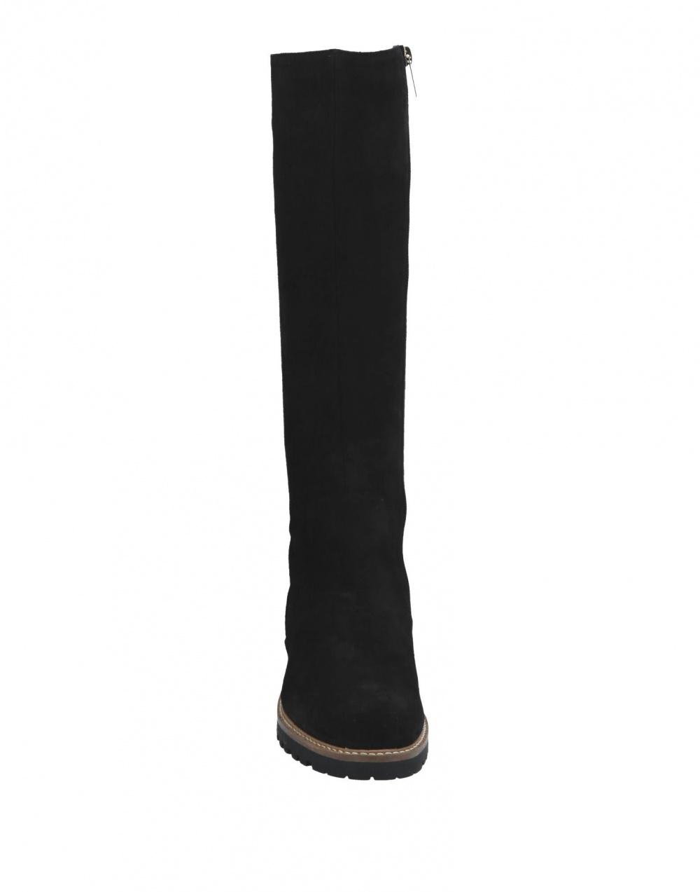 Сапоги Fiorangelo, 38-38,5 размер