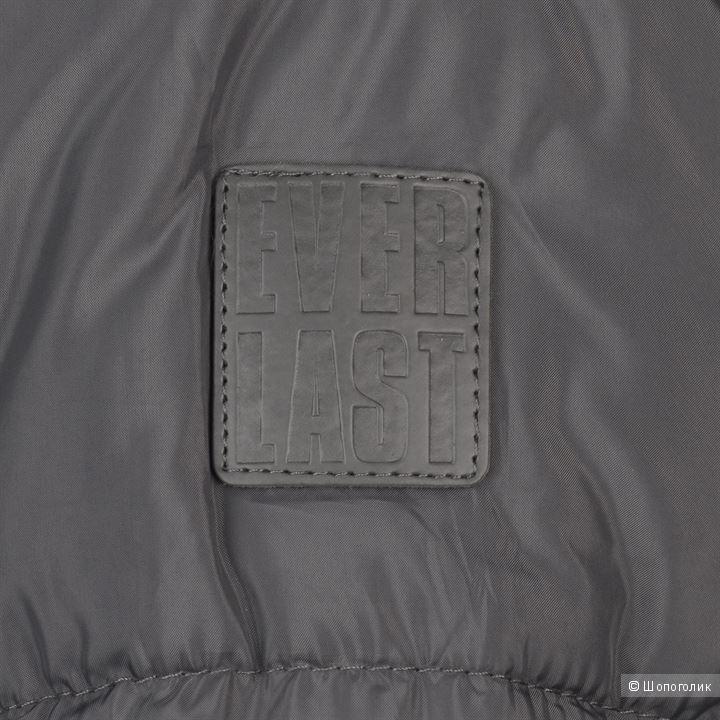 Женская куртка Everlast, M