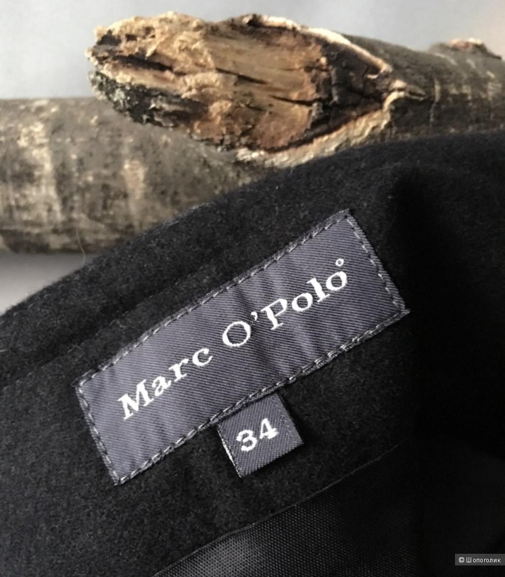 Юбка от Mark О' Polo. Размер: 34