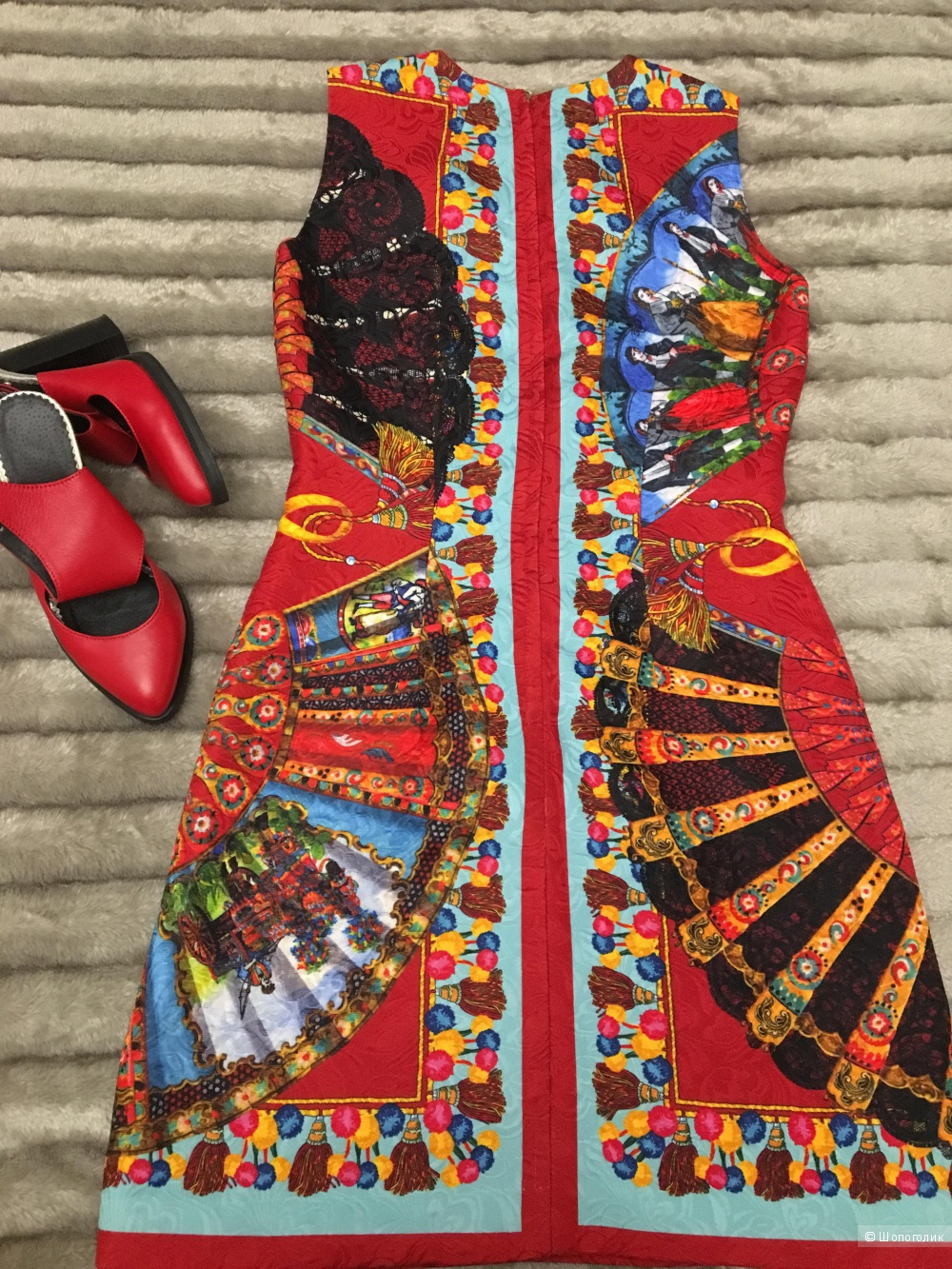 Платье no name, размер 38