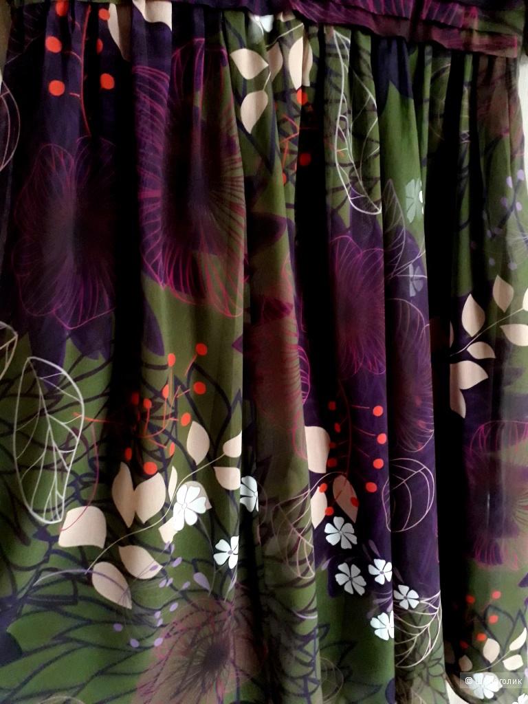 Платье Vittoria, размер 42-44
