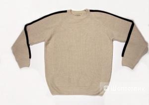 Свитер SAN&FA размер 50-52(XL)