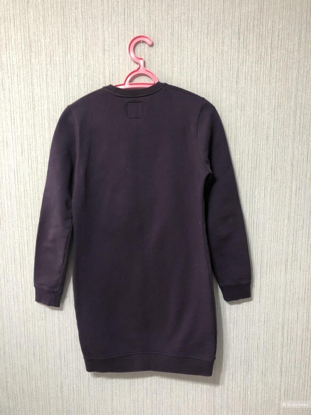Платье Kenzo размер 42/44