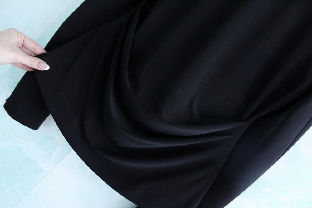 Жакет Elie Tahari. Размер: на 42-44 размер.