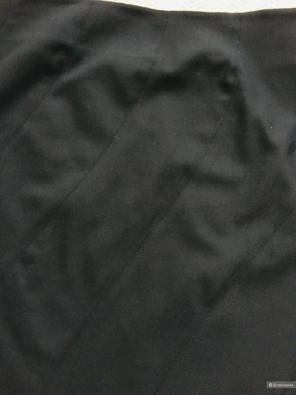 Юбка ENDEA 46 размер