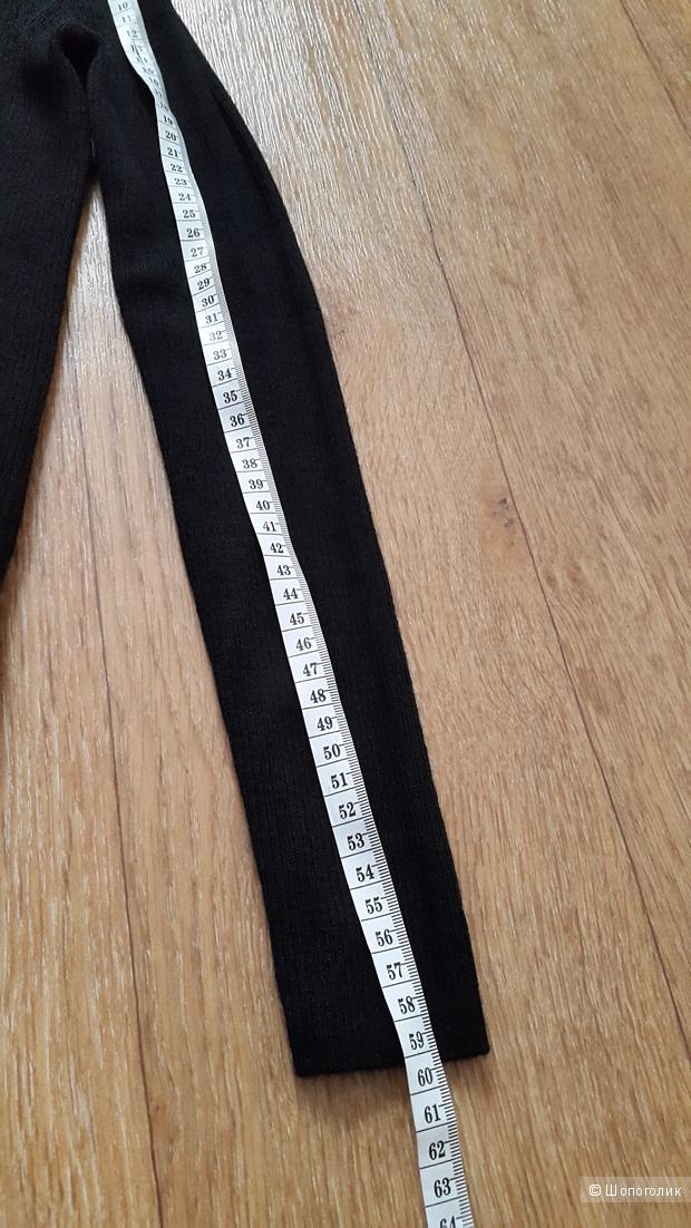 Водолазка Hugo Boss, размер S на 42-44