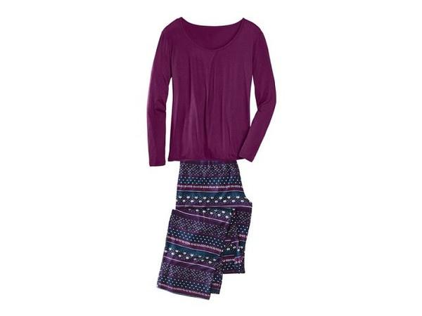 Пижама esmara  размер М
