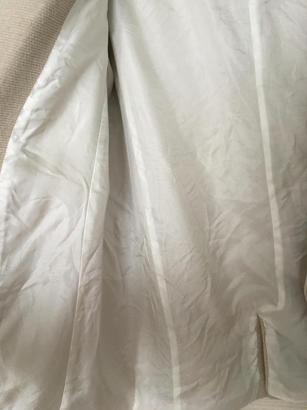 Блейзер Zara, размер XS/S