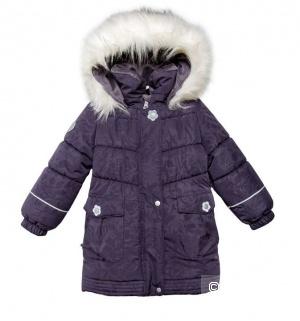Пальто Kerry размер 104-110