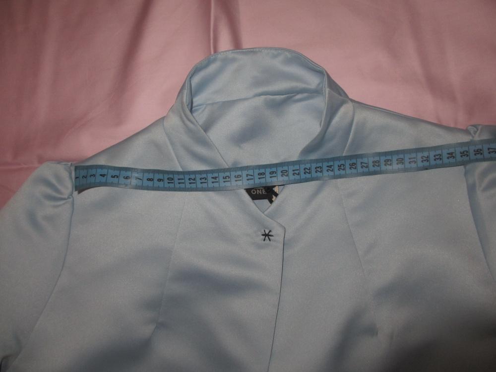 Комплект из платья и пальто, 1-ONE,46IT