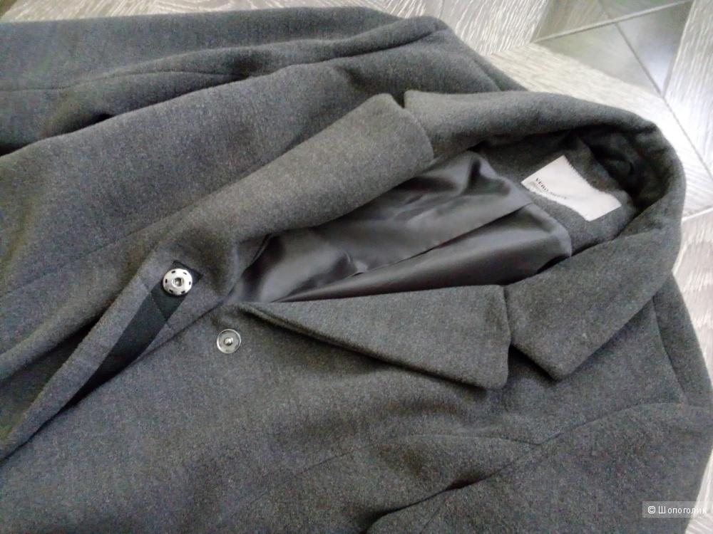 Пальто VERO MODA, размер S