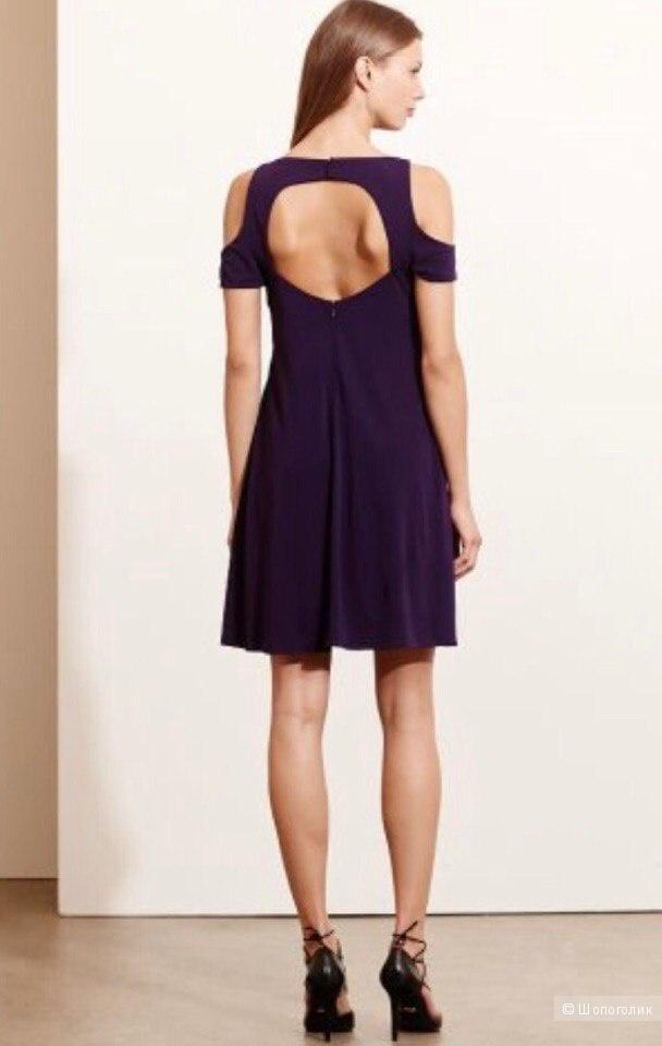 Платье от Ralph Lauren S/M